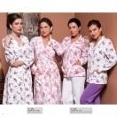 Pijamas e Robes